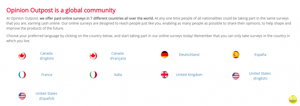 global-community-choose-your-language