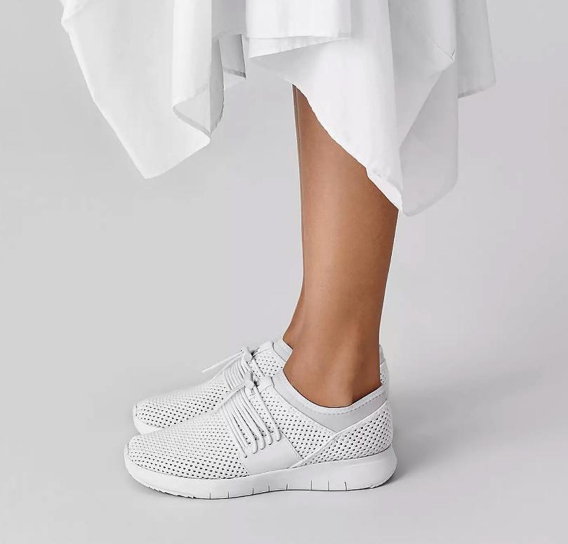 AIRMESH Sneakers